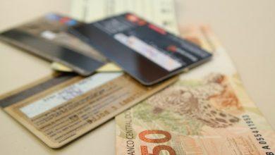 inflação 390x220 - Inflação para famílias com renda até 5 salários é de 0,07% em março