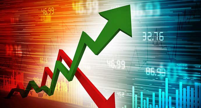 inflação1 - Mercado reduz projeção de crescimento da economia