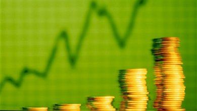 inflação9 390x220 - IGP-DI tem inflação de 1,07% em março