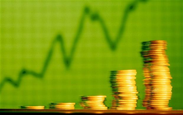 inflação9 - IGP-DI tem inflação de 1,07% em março
