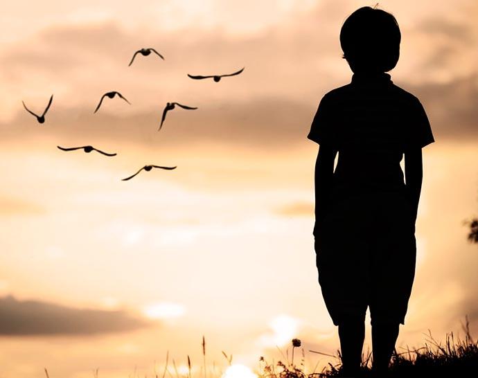 inftil - Pesquisa levanta hipótese de que risco para Alzheimer inicia na infância