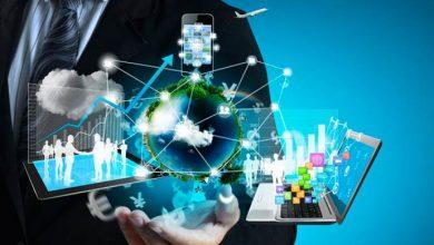 inov 390x220 - Você é a pessoa mais indicada para lidar com inovação na sua empresa?