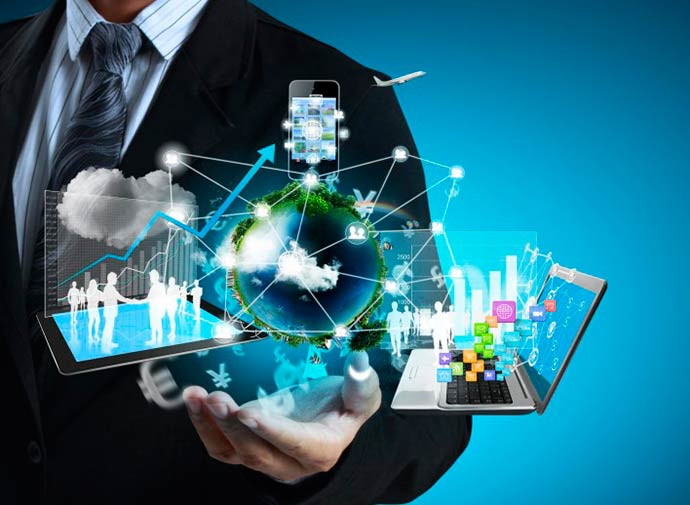 inov - Você é a pessoa mais indicada para lidar com inovação na sua empresa?