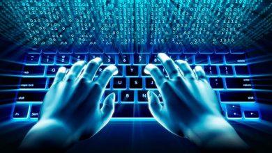 Photo of Aumenta procura de serviços de proteção contra crimes na internet