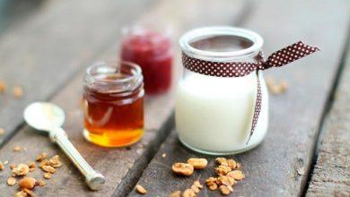 iog 390x220 - Nutrientes fundamentais para uma infância saudável