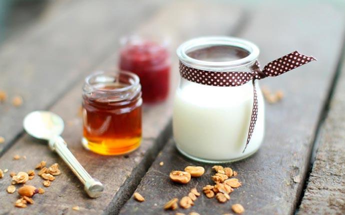 iog - Nutrientes fundamentais para uma infância saudável