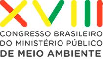 logo - XVIII Congresso Abrampa acontece em Porto Alegre de 25 a 27 de abril