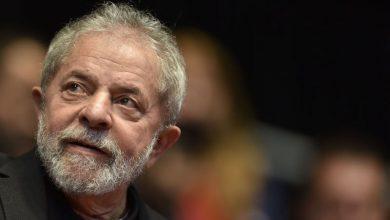 lulapfafp 390x220 - Por unanimidade, TRF4 rejeita último recurso de Lula