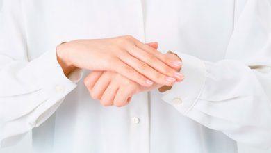 maos 390x220 - Fraturas nas mãos e punhos lideram o ranking de acidentes no trabalho