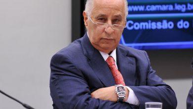 marco polo 390x220 - Ex-presidente da CBF, Marco Polo Del Nero é banido do futebol