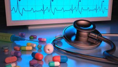 medico 390x220 - Avaliação médica: nem todos os pacientes retornam ao consultório com os exames