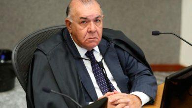 ministro Jorge Mussi 390x220 - PSDB deve devolver R$ 5,4 mi ao erário, decide ministro do TSE