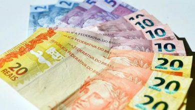 notas 1 390x220 - Aumenta preocupação de bancos com risco político e fiscal