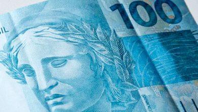 notas real 50 2 de 1 390x220 - Mercado financeiro reduz estimativa de inflação e projeta Selic em 6,25% ao ano