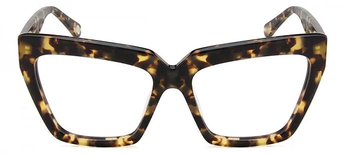 oculos3 - O modelo de óculos ideal para cada tipo de rosto