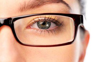 olho 1 390x220 - Prevenção pode evitar doenças que levam à cegueira