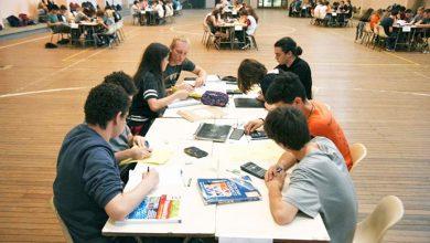 olimpiada matemarica site 390x220 - Alunos do Liberato na Olimpíada Internacional Matemática sem Fronteiras