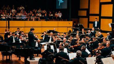 ospa 1 390x220 - Cachoeirinha será presenteada com concerto da OSPA