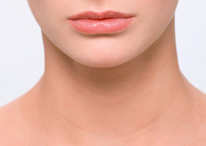 pesc - Lúpus: doença autoimune atinge principalmente as mulheres