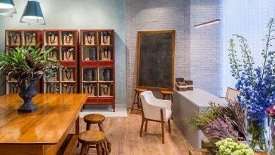 pisos 390x220 - Pisos laminados Durafloor e a naturalidade da madeira