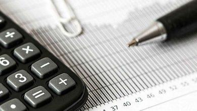 poupança 390x220 - Estimativa de inflação sobe para 4,40%