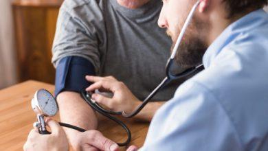presão alta 390x220 - Dia Nacional de Prevenção e Combate à Hipertensão Arterial