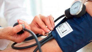pressão 390x220 - Hospital de Clínicas de Porto Alegre seleciona voluntários com hipertensão