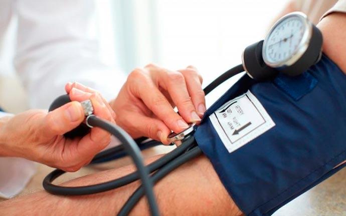 pressão - Hospital de Clínicas de Porto Alegre seleciona voluntários com hipertensão