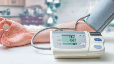 pressãoalta 390x220 - Coração não é o único órgão que sofre com a hipertensão arterial