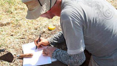 profissão de arqueólogo 390x220 - Lei sancionada regulamenta a profissão de arqueólogo