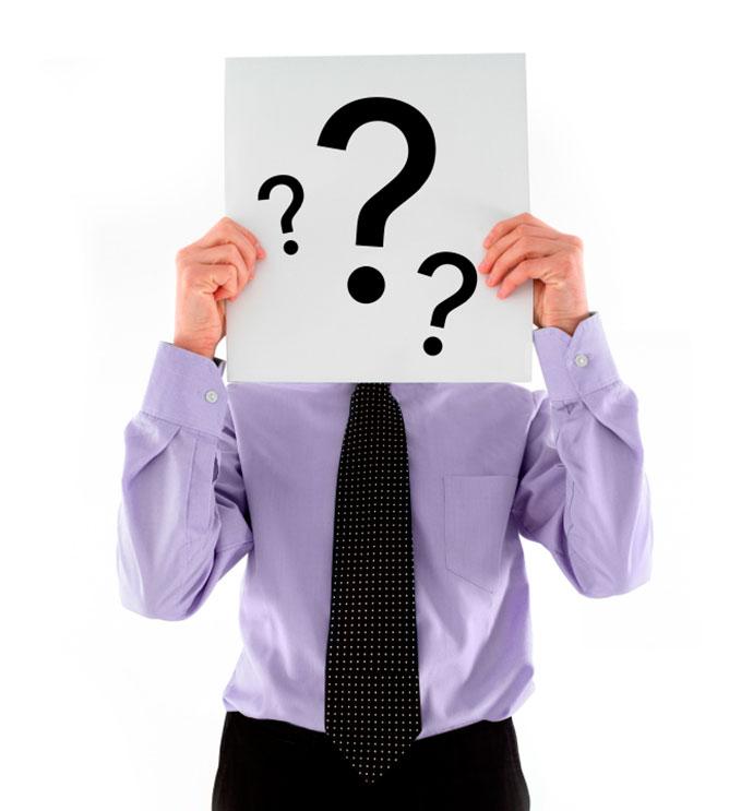 profissão - Sua profissão está em risco? Reinvente-se!