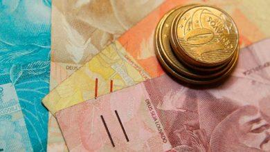 Photo of Pequenos negócios já podem pedir parcelamento de dívidas tributárias