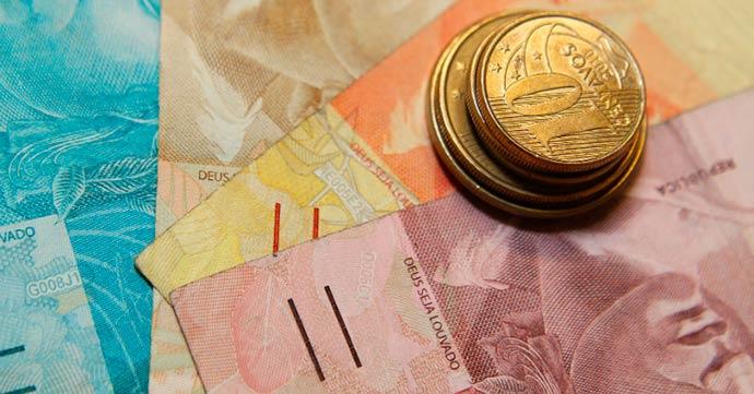 refis - Pequenos negócios já podem pedir parcelamento de dívidas tributárias