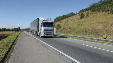 renovabio 390x220 - Novo programa de biocombustíveis deve impactar o transporte
