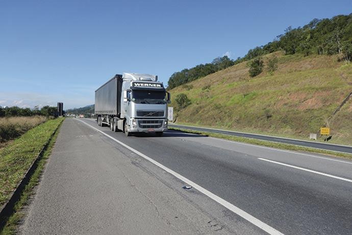 renovabio - Novo programa de biocombustíveis deve impactar o transporte