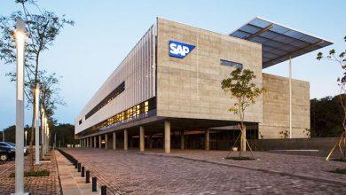 sap 390x220 - SAP Labs seleciona startups para programa anual de mentoria