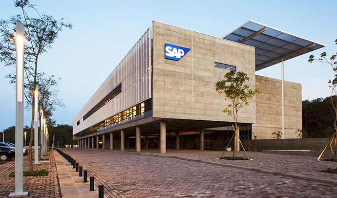 sap 690x405 - SAP Next-Gen Chapters é lançado em São Leopoldo