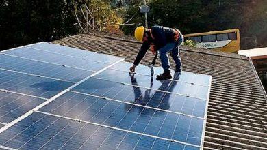 selo solar 390x220 - Brasil já tem escola pública movida energia solar