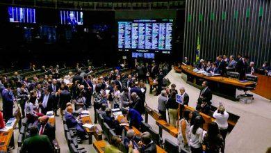 Photo of Congresso analisa vetos ao Funrural e ao Refis das micro e pequenas empresas