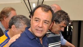 sergio cabral 0 - STF decide que Sérgio Cabral deve ficar preso no Rio de Janeiro