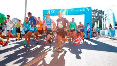 sesc corridas 390x220 - Inscrições abertas para a etapa São Leopoldo do Circuito Sesc de Corridas