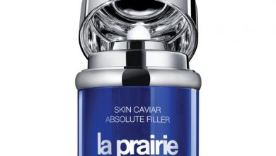 skin caviar absolute filler 60 ml  390x220 - Skin caviar absolute filler