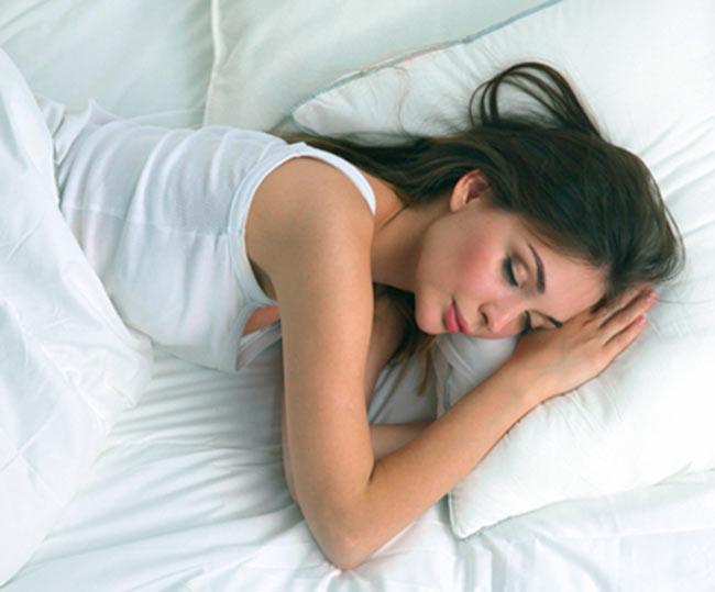 sono 1 - Deepak Chopra ensina 12 passos para ter um sono melhor