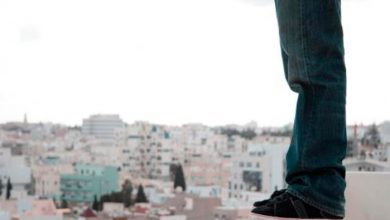 suicídio 1 390x220 - O cuidado necessário ao abordar o suicídio entre jovens