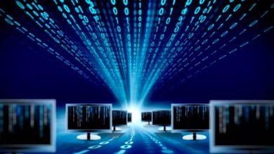 tec 390x220 - Service IT marca presença na NetStorm