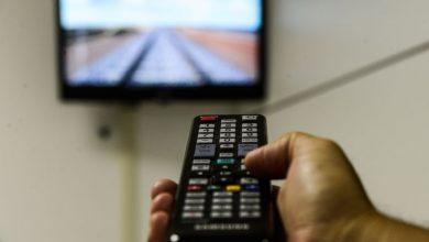 televisao 390x220 - Acesso à internet por TV já é maior do que por tablet, diz IBGE