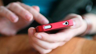 telfone 390x220 - Atualização automática antecipa horário de verão de celulares da TIM