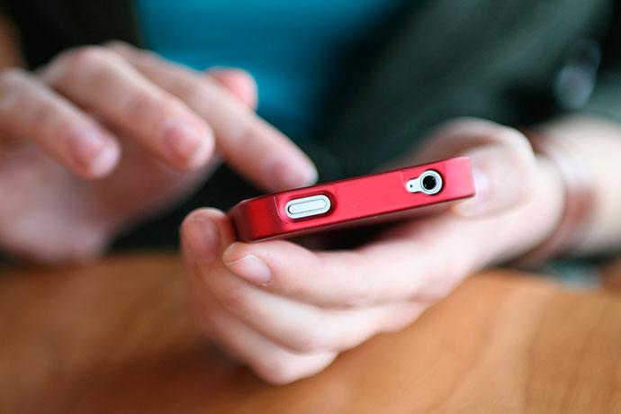 telfone - Anatel inicia avaliação dos serviços de telecomunicações