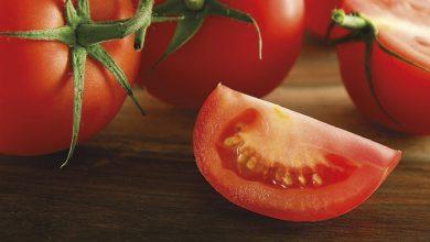 tomate 390x220 - Tomate e seus múltiplos benefícios