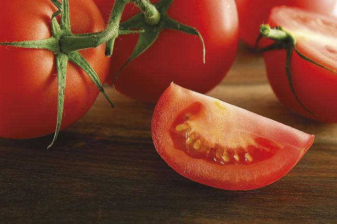 tomate - Tomate e seus múltiplos benefícios